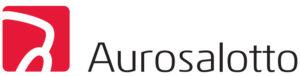 AuroSalotto